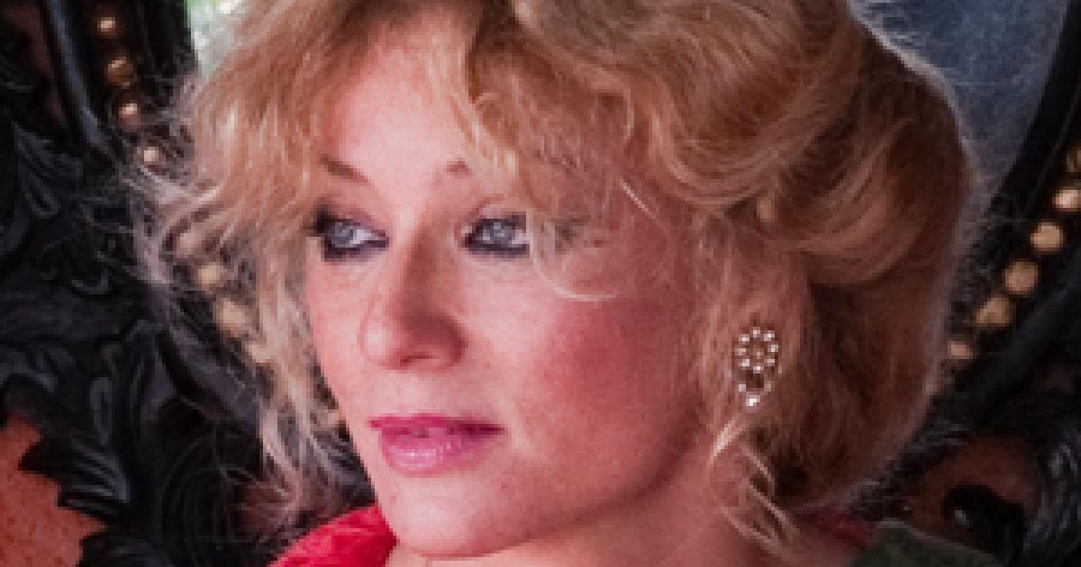 7 Fragen an die Schriftstellerin   www.emotion.de