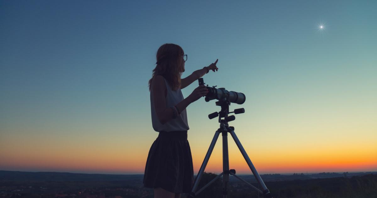 Bild Jahreshoroskop