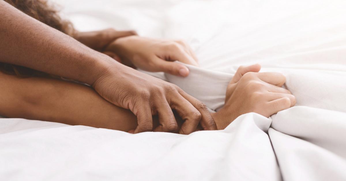 Amateur sex seiten