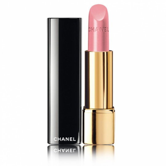 Chanel Lippenstift Vaporeuse