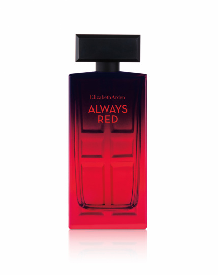 Elisabeth Arden Always Red