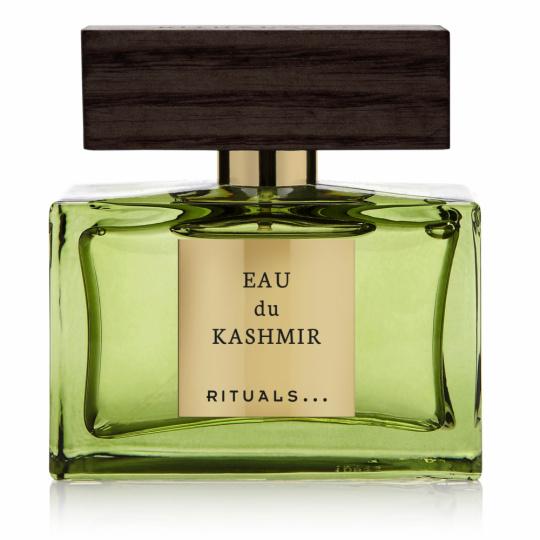 Kaschmir Duft