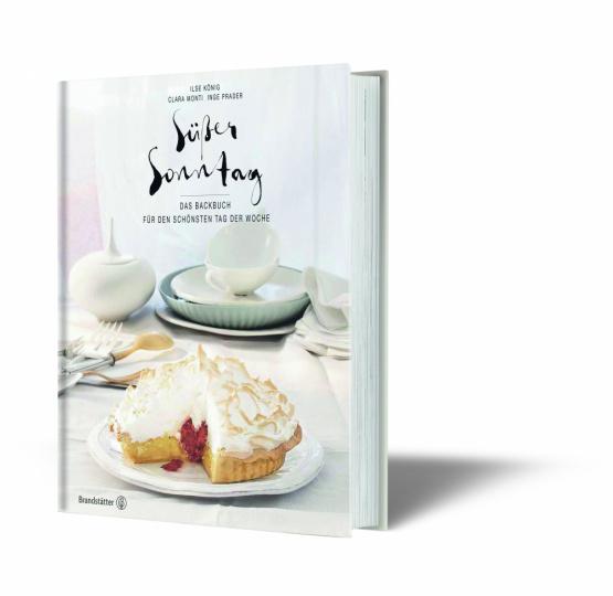 Kochbuch Frühstück