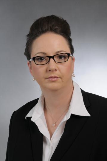 Berit-Sander-Frauen-in-Führung