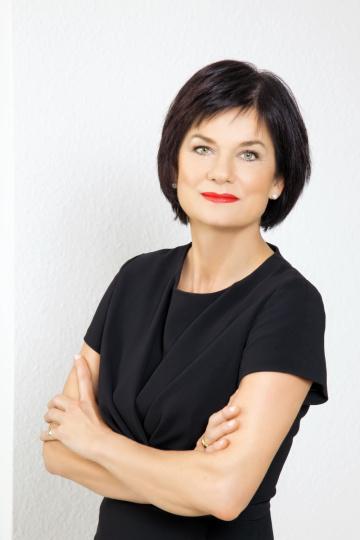 Ingrid Blumenthal