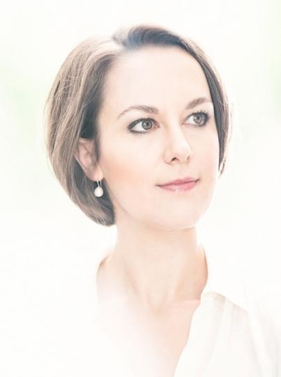 Dr. med. Ulrike Attenberger