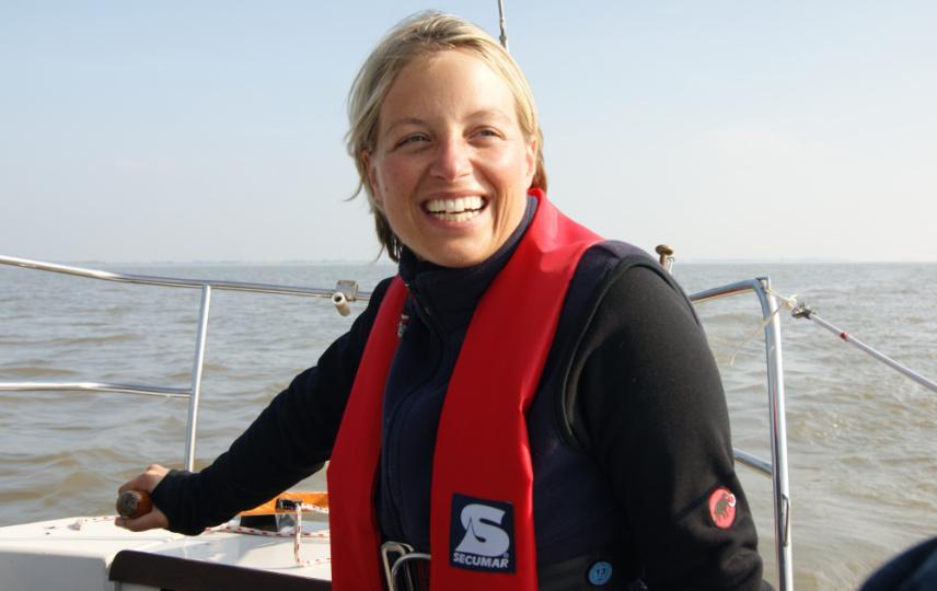Katharina Kohlmayr