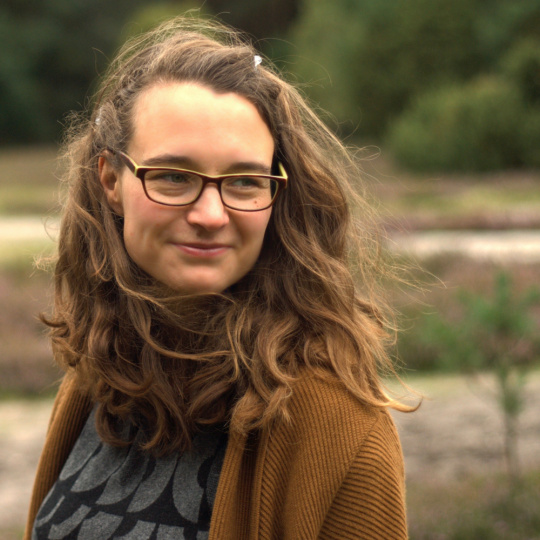 Marlene Rathgeber