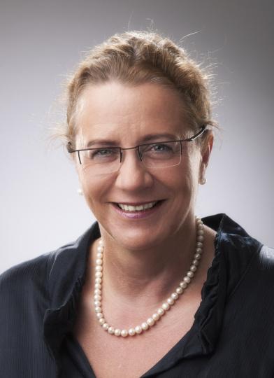 Reina Becker