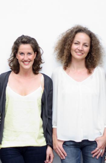 Maxie Matthiessen, Julie Weigaard-Kjӕr