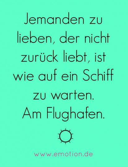 Image Result For Zitate Sich Kurz Fassen