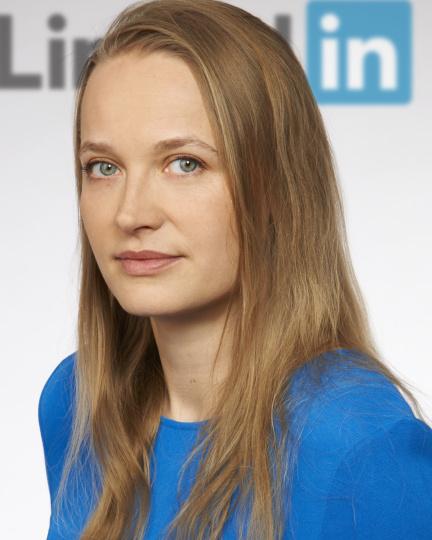 Alexandra Kolleth