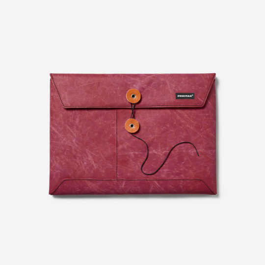 Freitag - Mac Book Tasche