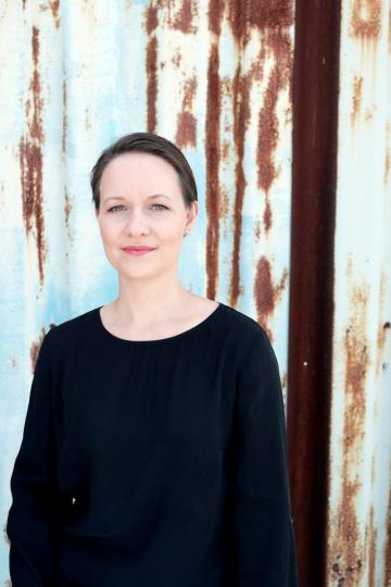 Katharina Amann