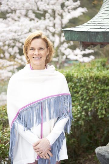 Niki Kaufmann-Schilling