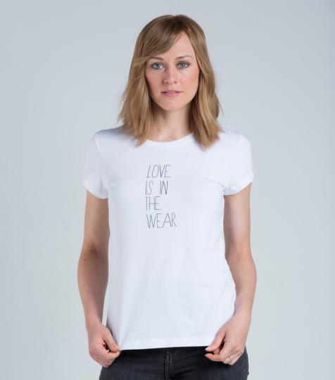 eyd T-Shirt