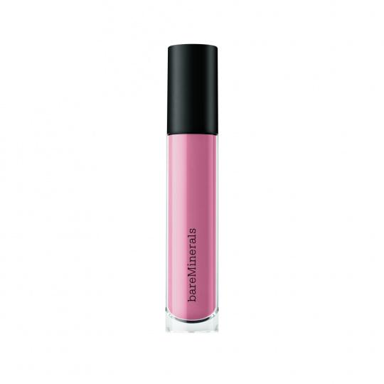 Lipgloss Nude Violette bareMinerals