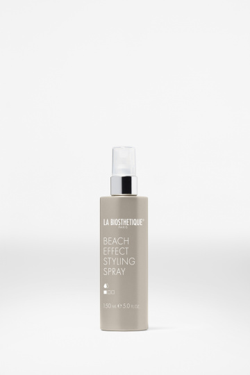 La Biosthétique Beach Spray