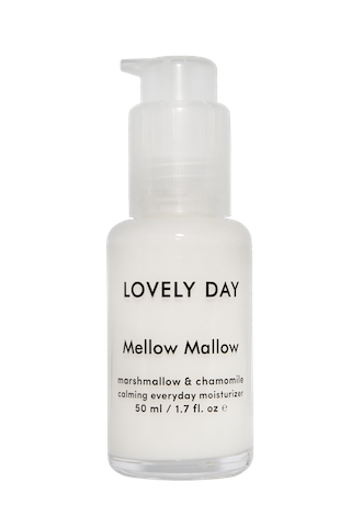 """""""Mellow Mallow Moisturizer"""" von Lovely Day"""