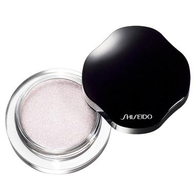 Shiseido Lidschatten