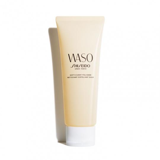 Skin Smoother von Waso