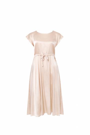 Kleid von Delicatelove