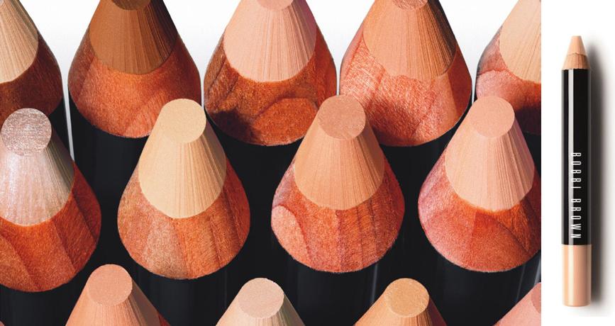 Bobbi Brown Face Pencil