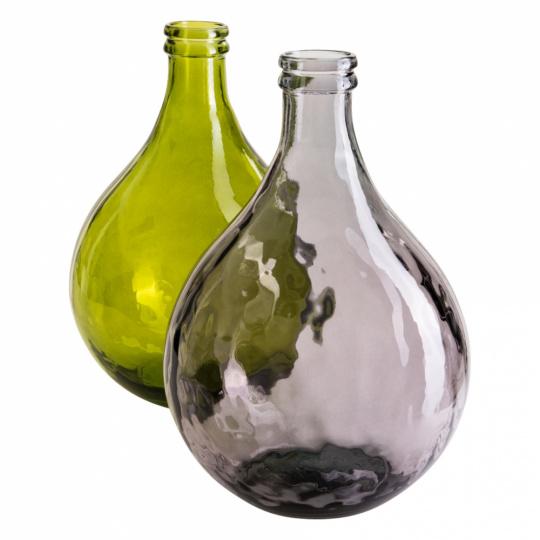 Vasen von Depot