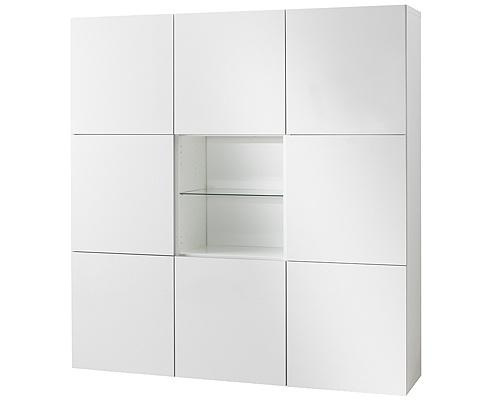 ein ungarischer traum. Black Bedroom Furniture Sets. Home Design Ideas