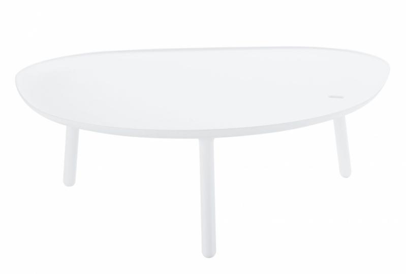 Tisch von Zanotta