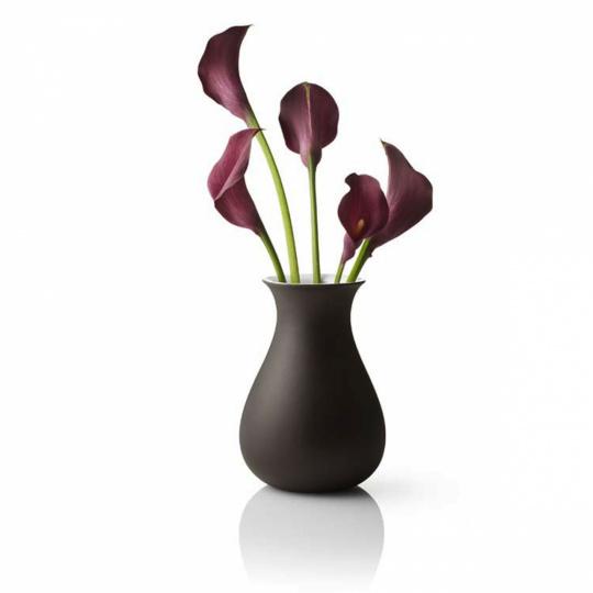 Vase Mit Blumen vase mit blume die schönsten einrichtungsideen