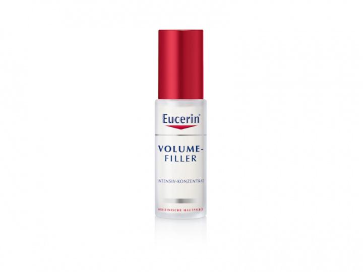 "Eucerin ""Volume -Filler Intensiv-Konzentrat"""