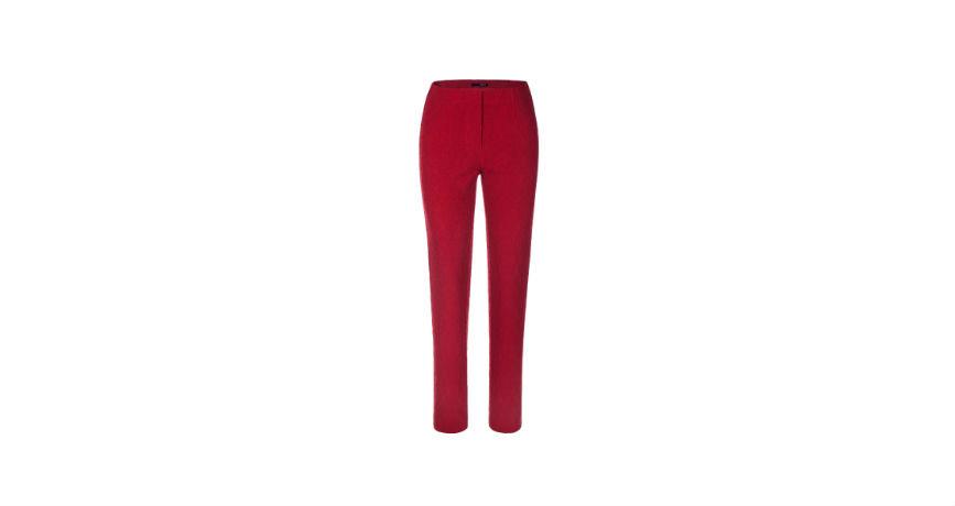 Rote Hose von Stehmann