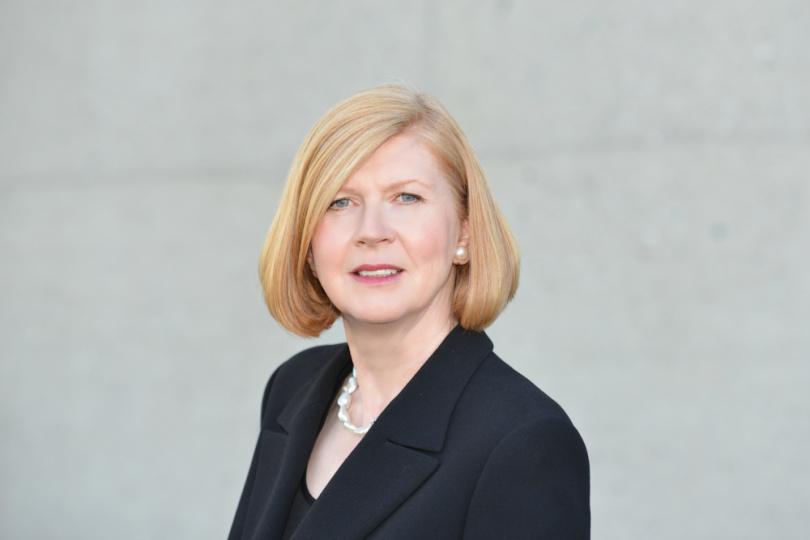 Sabine Heimbach
