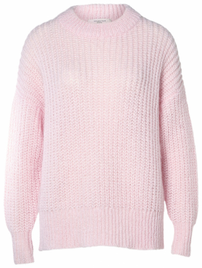 Pullover von Selected