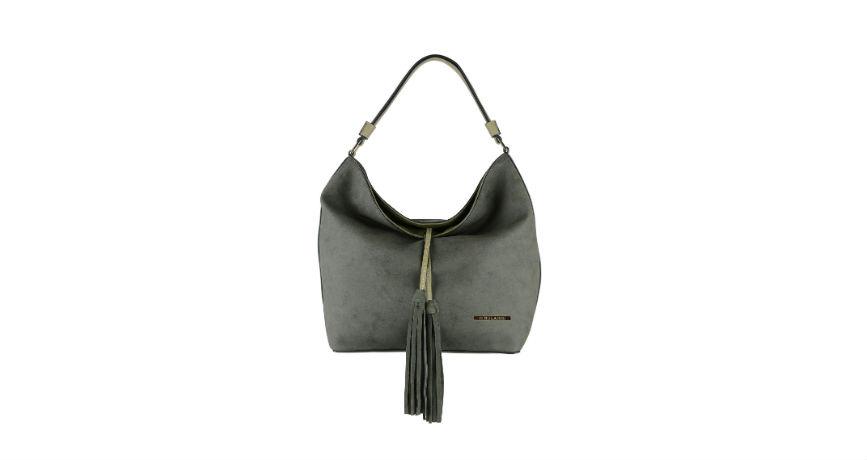 Tasche von Bulaggi