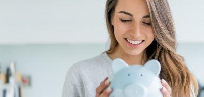 Finanz-Tipps