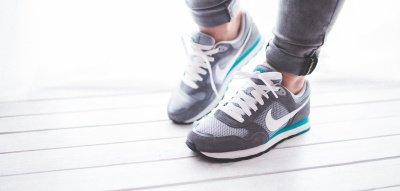 Innerbetrieblicher Sport