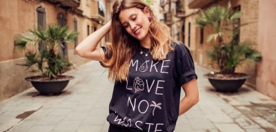 Make Love Not Waste avocadostore.de