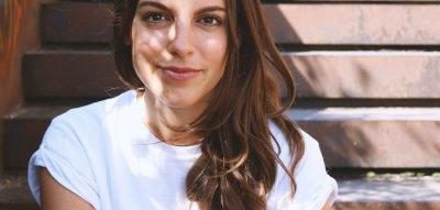 Gianna BAcio