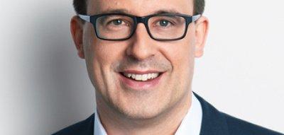 Sören Bartol