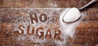 Zuckerfrei essen