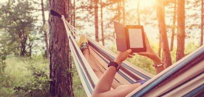 Bücher der Zukunft