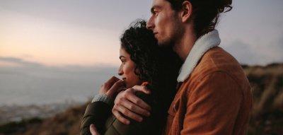 Fünf Tipps für eine glückliche Beziehung