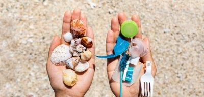 Die 7 coolsten Aktionen für einen nachhaltigen Lebensstil