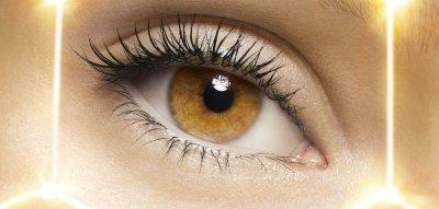 Guerlain Abeille Royale Eye Produkttest