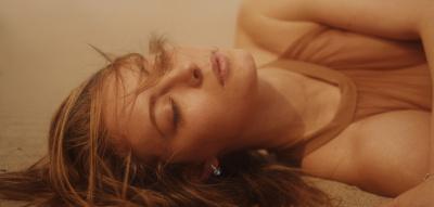Wundermittel Adaptogene: Können sie wirklich Stress mindern und unsere Konzentration fördern?