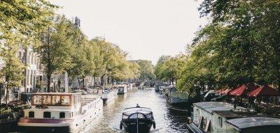 Amsterdam: Die besten Tipps für deinen Städtetrip