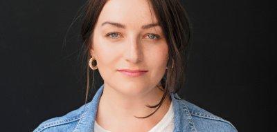 Antonia Wille