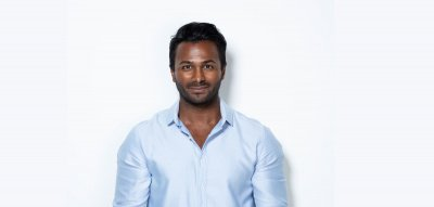 Biyon Kattilathu: Motivationstrainer